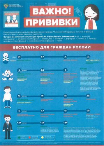 Vaktsinatsiya-e1490867265323